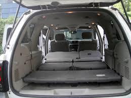 2002 Silverado Interior Car Picker Chevrolet Trailblazer Interior Images