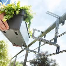 balkon bewã sserungssystem balkon blumenkasten mit halterung easy home design ideen