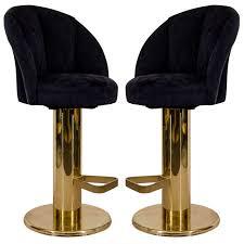 modern step stool kitchen bar stools mid century modern bar stools ideas industrial style