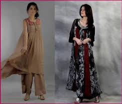 new collection of pakistani dress 2017 2018 newclotheshop