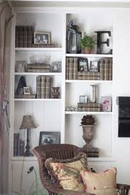 174 best bookcases images on pinterest home bookcases and