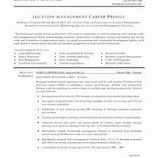 cover letter property manager resume sample sample resume for