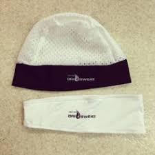 dri sweat headband dri sweat defense men s active wear sports cap headband