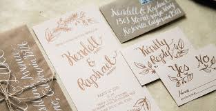 wedding stationery wedding stationery styling curiousme