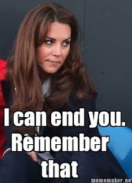 Yassss Meme - 229 best royal memes images on pinterest princess kate kate