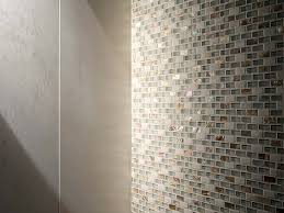 tribal pearl white 35 off porcelanosa open until 8pm until 15th