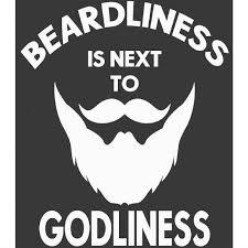 Beard Memes - 40 best beard memes of 2018 join the trend bearded army