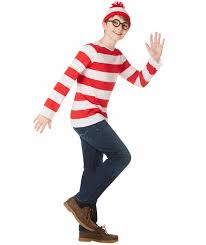 10 best kids u0027 halloween costumes under 20 real simple