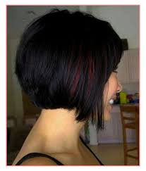 printable hairstyles for women trendy short bob hairstyles printable best hairstyles for women in