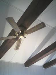 Ceiling Fan Features Ceiling Fan Ceiling Fan Broken Ceiling Fan And Lighting Ideas