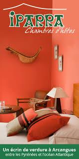chambres d hotes pays basques réservez votre chambre d hôtes au pays basque la côte basque