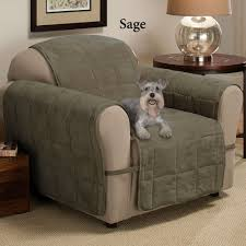 Average Length Of Couch by Ultimate Pet Furniture Protectors With Straps