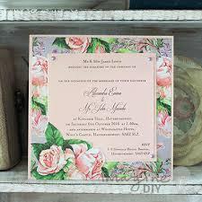 stin up wedding cards diy stin up wedding invitations 28 images how to make rosemoor