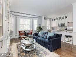 Home Design Show Washington Dc by Real Estate Pending 1801 16th St Nw 209 Washington Dc 20009