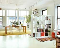Ikea Bookcase Room Divider 88 Best Expedit Images On Pinterest Ikea Hackers Ikea Expedit