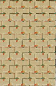 Retro Flooring 75 Best Linoleum Dreams Images On Pinterest Vintage Kitchen