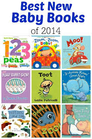 best baby book best new books for babies of 2014 the evolution