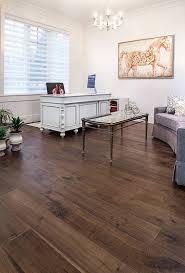 Avila Laminate Flooring 31 Best Antique Impressions Images On Pinterest Flooring Planks