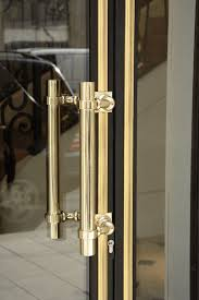 Home Hardware Design Showroom 132 Best Hardware Images On Pinterest Door Knobs Door Handles