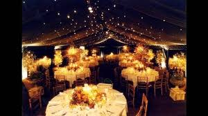 stunning fall wedding decoration ideas how do fall wedding
