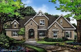 best 2 story house plans 2 story floor plans don gardner two story