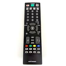 New 3d Tv Aliexpress Com Buy New Remote Control For Lg Akb73655803