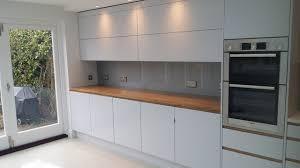 kitchen splashback ideas uk grey kitchen splashback ideas quicua com