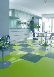 Rubber Floor Mats For Kitchen Kitchen Floor Amazing Rubber Mat For Kitchen Floor Rugs Mats