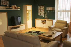 how should i decorate my living room home designs tiny living room design small living room design