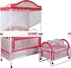 Baby Crib Mattress Sale 48 Soft Mattress For Toddler Bed 4pcs Lot Newborn Baby Bed Sheet