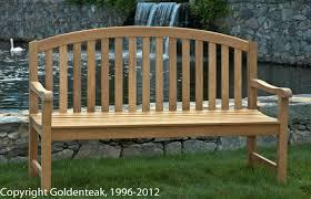 teak outdoor furniture reviews u2013 best furniture reference