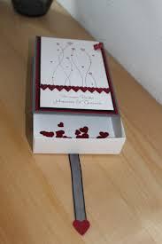 127 best matchbox treasures images on pinterest matchbox crafts