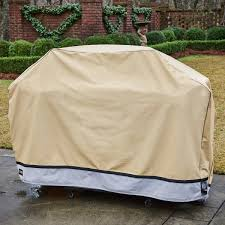 How To Cover Patio Cushions by Covers Costco