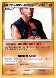 Chuck Norris Pokemon Memes - 8 memes i m strangely attracted to smosh
