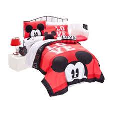 Toy Story Crib Bedding Kids Clothing Kids Room Decorations Kids Bath Towels Kids