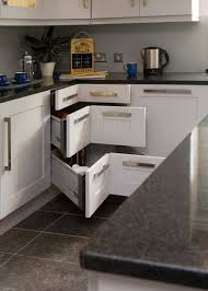 Types Of Cabinet Hinges For Kitchen Cabinets 8 Cabinet Door And Drawer Types For An Exceptional Kitchen