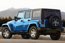 navy blue jeep wrangler 2 door st louis jeep wrangler unlimited dealer new chrysler dodge jeep