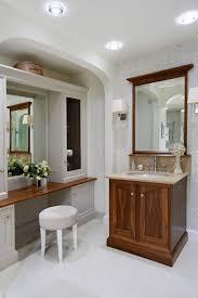 Bathroom Furniture Storage 75 Best C P Hart Bathroom Favourites Images On Pinterest