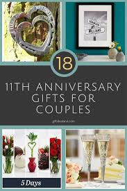 great anniversary gifts great anniversary gift ideas for him click here get your best