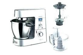 robots cuisine multifonctions robots de cuisine multifonctions moulinex masterchef 5000
