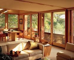 cheap nice home decor nice home decor for cheap decorating ideas cosca org marvelous diy
