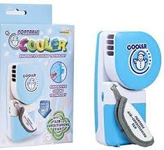 held battery operated fans held battery fans powerful dependable cooling