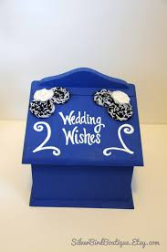 wedding wishes keepsake box wedding advice box alternative guest book advice for and