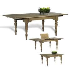 driftwood dining room table driftwood dining table wayfair
