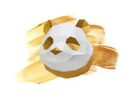 paper panda kit u2013 assembli