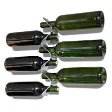 designer wine racks wall wine rack black u0026 blum