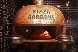 pizza barbone restaurant and catering pizza barbone authentic