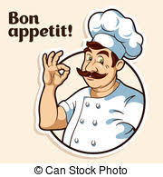 cuisine clipart chef of cuisine clipart and stock illustrations 930 chef of