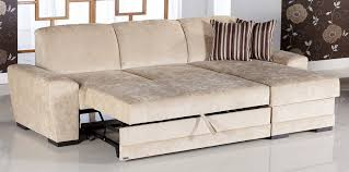 Sofa Bed Sectional With Storage Sectional Sofa Beds Aecagra Org
