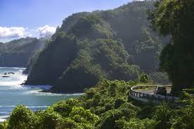 Hawaii Nature Activities images Choosing which hawaiian islands to visit for your honeymoon jpg